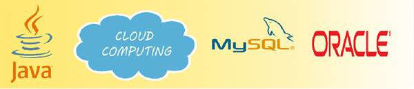 LMS Learning Management System Academe Cloud Computing