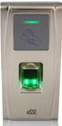 Fingerprint Based Time & Attendance/Access Control system MA3006