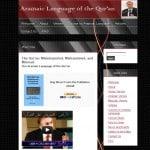 Website Designing web designing best theme USA