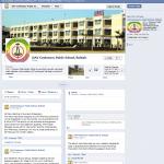 DAV_facebook