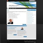 Web Designing Website designing best website Designing