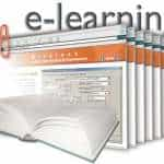 E-Learning Software India
