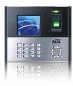 Access control system office