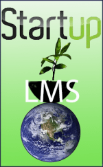 Learning Management System StartUp