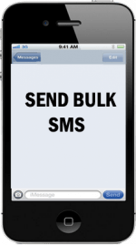 Bulk Sms Service Provider In India – Redefine Your Relationship With Bulk Sms Service
