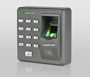 essl Access Control Device X7