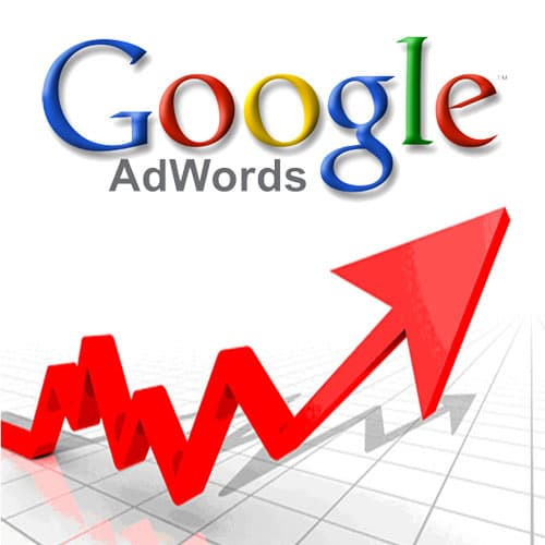 Google adwords performance tips PPC