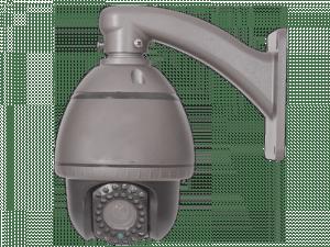 IP Camera Mini PTZ SD422