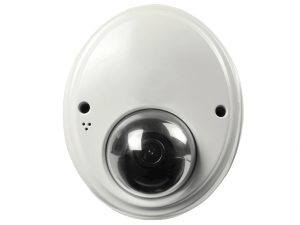 Mini Dome IP Camera MD 470