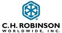 ch-robinson-logo
