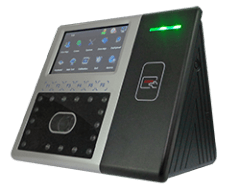 Attendance Machine Price in Delhi