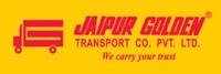 jaipur golden