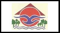 logo - Our Clients