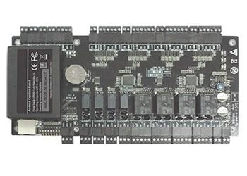 C3 400 card controller essl
