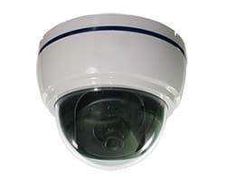CCTV Camera Dealer