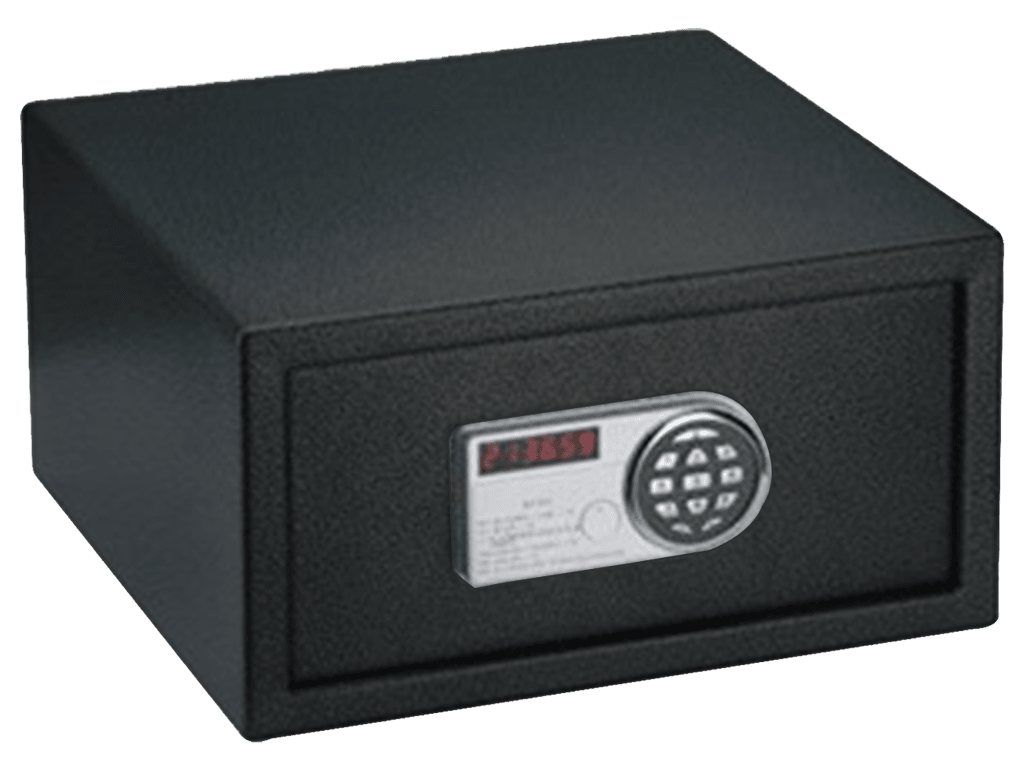 Electronic Safe Locks for sale