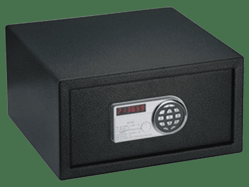 Electronic Safe Locks for sale
