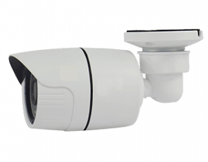 HB - IP Camera  B1-IR-1.3MP-PoE