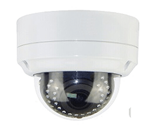 HB - IP Camera  D2-IR-1.3MP-PoE