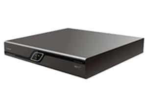 IP Camera  Biocam 300