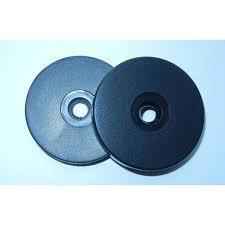 RFID tags PT 100