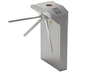 Turnstile manufacturers in India