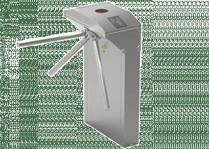 TS1011- RFID