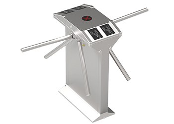 Turnstile Systems suppliers in india,
