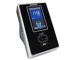 biometric price in india