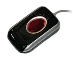 Zk 5000 Fingerprint Sensor