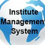 Online School College Management Software System
