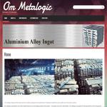 Pharmaceuticals website designing web designing doctors website