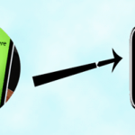 Bulk SMS India popular transactional promotional