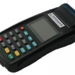 Handheld Terminal based Solutions