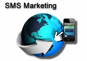 SMS Marketing Technology