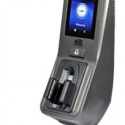 Finger Vein Access control system FV350