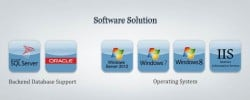 Smart_office_Software