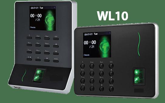 Biometric Attendance Machine Dealer in Delhi Wifi Machine