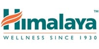 himalaya_logo