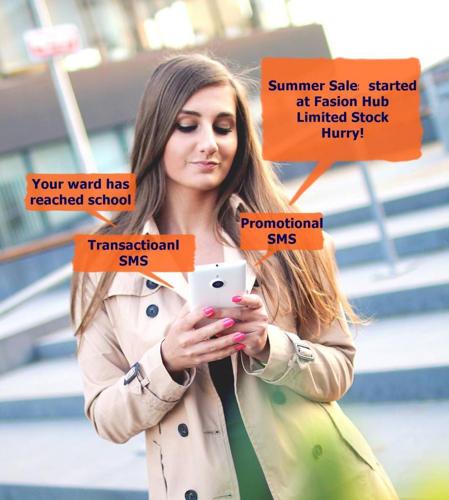 Bulk SMS Service Provider India Send Bulk SMS Online