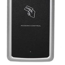 SA31 essl Single Door Stand Alone Access control Device RFID Card