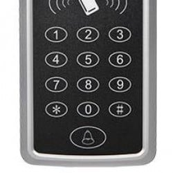 SA32 essl Single Door Stand Alone Access control Device RFID Card password Best Seller