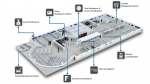 ESSL biometric Authorised Distributor – AmpleTrails Gurgaon Haryana India