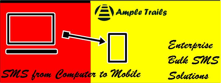 Enterprise Bulk SMS Solutions
