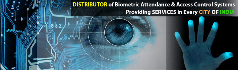 Biometric_Attendance_Machine_Distributor
