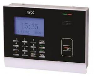 Biometric Attendance Machine in Banswara