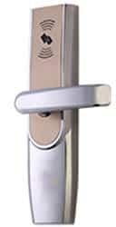 RFID Card Lock