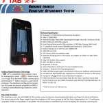 Aadhaar based Biometric Attendance System Suppliers