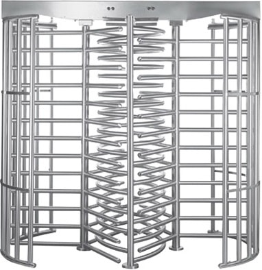FHT-TL-239 Full Height Turnstile