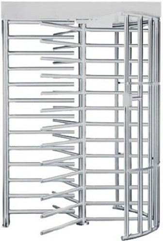 Full Height Turnstile FHT-TL-139